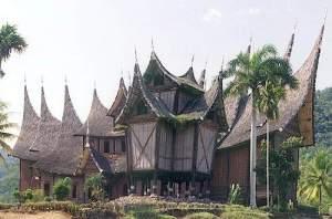 Istana Basa